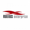 RULIUS enterprise, s.r.o.