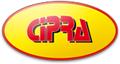 CIPRA - Safety s.r.o.