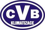 CVB s. r. o. - KLIMATIZACE A VENTILÁTORY