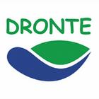 DRONTE