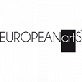 European Arts Investments, s.r.o.