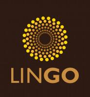 LINGO s.r.o. – Sugestopedická jazyková škola