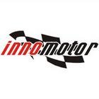 Innomotor