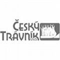 Český Trávník, s.r.o.