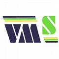 Vodohospodářská montážní, servisní a obchodní společnost, s.r.o.