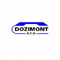 Dozimont, s.r.o.