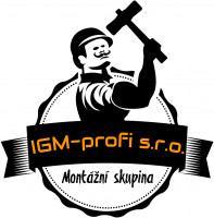 IGM-profi s.r.o.