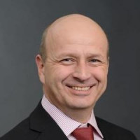 Ing. Ladislav Blažek