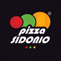 Pizza Sidonio