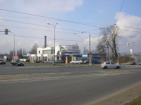 Radim Klimša – KR-auto