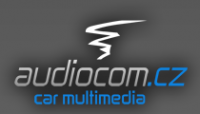 Audiocom