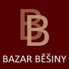 Bazar Běšiny