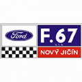 F. 67, s.r.o.