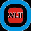 WLT s.r.o.
