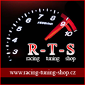 Racing Tuning Shop