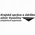 Krajská správa a údržba silnic Vysočiny příspěvková organizace