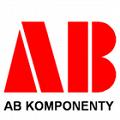 AB komponenty, s.r.o.