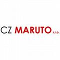 CZ Maruto, s.r.o.