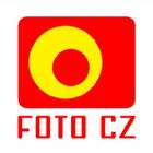 Foto CZ, s.r.o.
