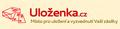 Uloženka.cz