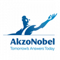 Akzo Nobel Coatings CZ, a.s.