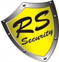 Radek Štella – RS Security