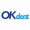 OK - DENT stomatologická laboratoř
