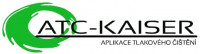 ATC-KAISER