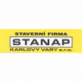 STANAP Karlovy Vary, s.r.o.