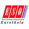Euroškola Česká Lípa střední odborná škola, s.r.o.