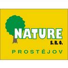 Nature, s.r.o.