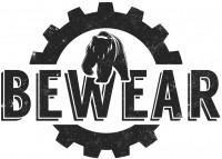 Bewear.cz