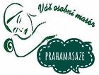 prahamasaze