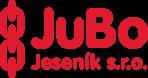 JuBo Jeseník s.r.o.