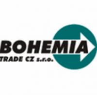 Bohemia Trade CZ s.r.o.