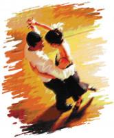 Taneční škola Petra Macháčka