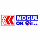 OK OIL Plzeň, a.s.