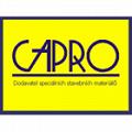 CAPRO, spol. s r.o.