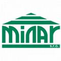 MINAR, s.r.o.