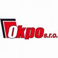 OKPO, s.r.o.