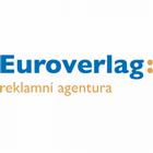 Euroverlag, s.r.o.