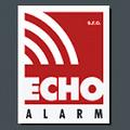 ECHO alarm, s.r.o.