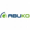 Abuko, s.r.o.