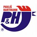 Pavliš a Hartmann, spol. s r.o.