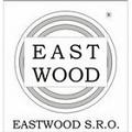 EASTWOOD, s.r.o.