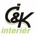 ČÍŽEK & KRATINA INTERIÉR s.r.o.