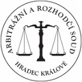 ARBITRÁŽNÍ A ROZHODČÍ SOUD, s.r.o.