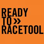 Race Tool, s.r.o.