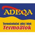 ADEQA, s.r.o.