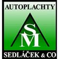 Sedláček & Co, spol. s r.o.